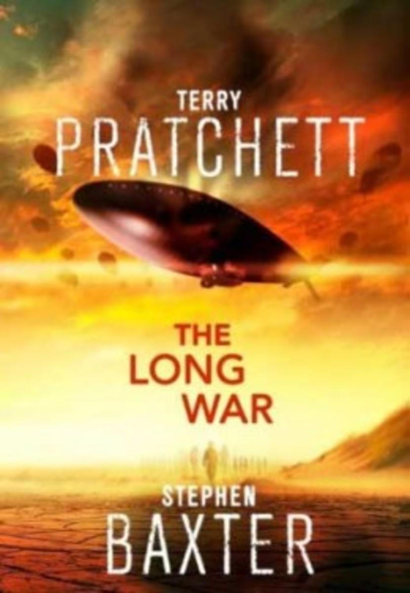 book-review-the-long-war-by-terry-pratchett-and-stephen-baxter