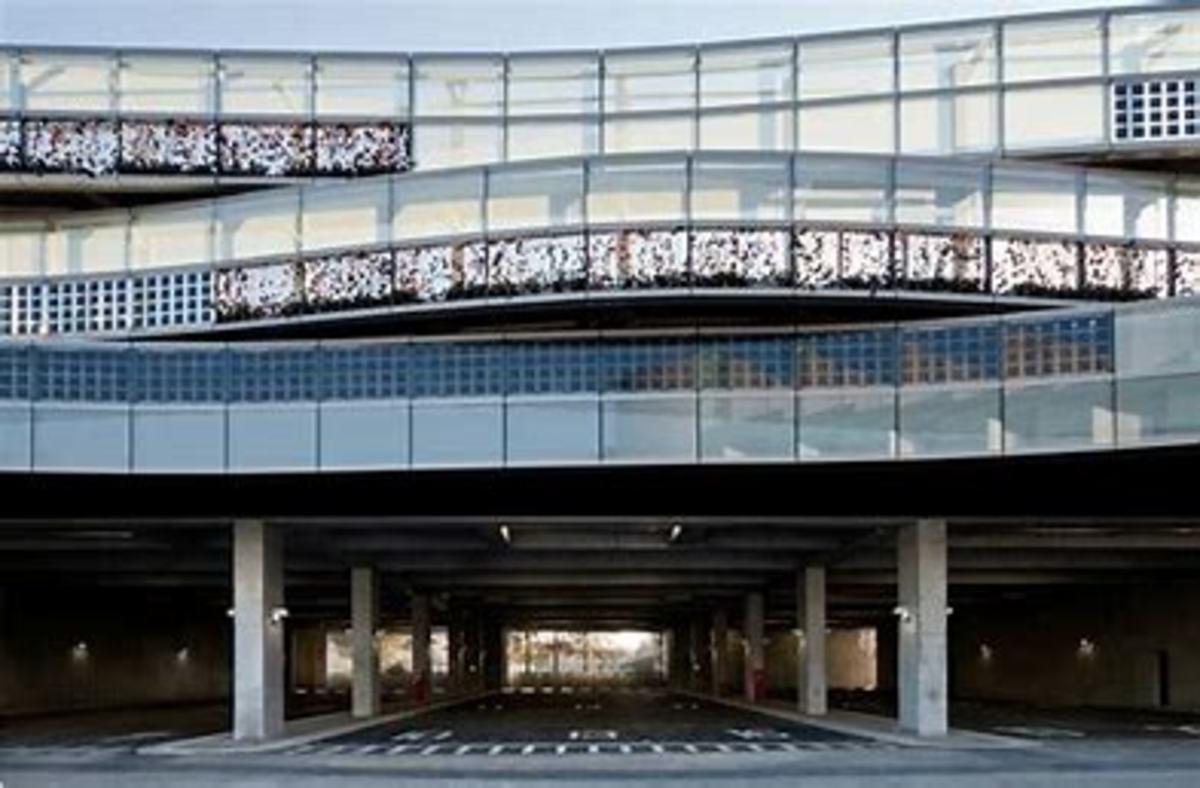The international school in Tokyo, Japan