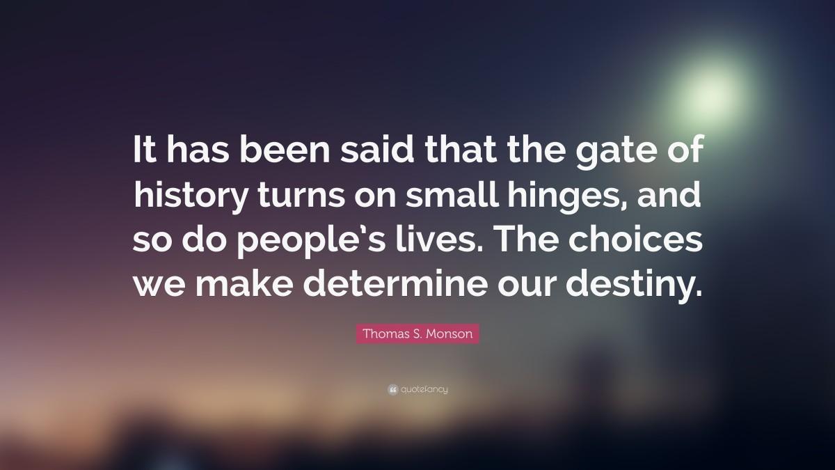 our-destiny1