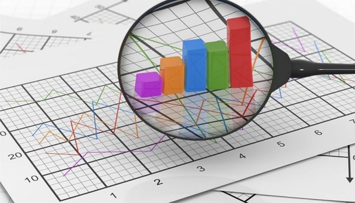 Need to Measure? Get Free Digital Analytics: A  Comparison Between Google Analytics and StatCounter