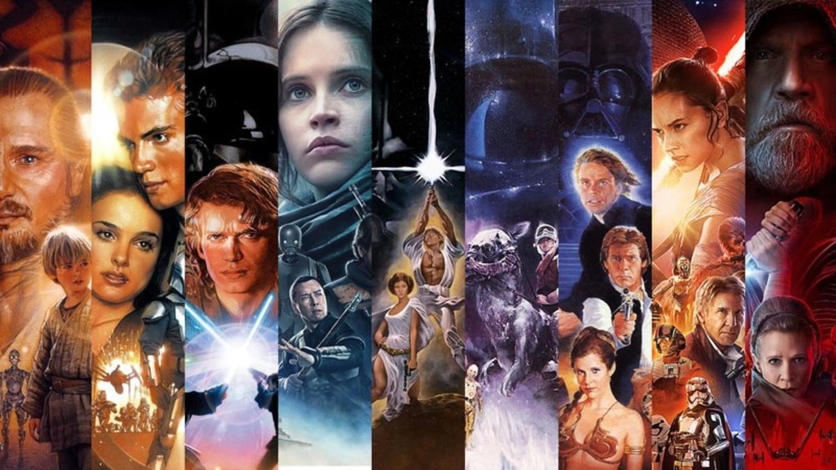 star-wars-movies-ranking