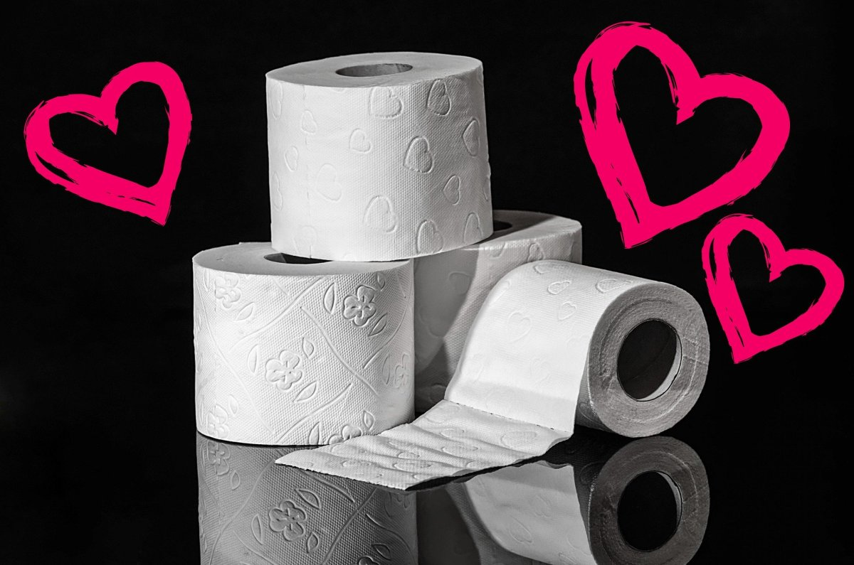 Ode to My Beloved TP