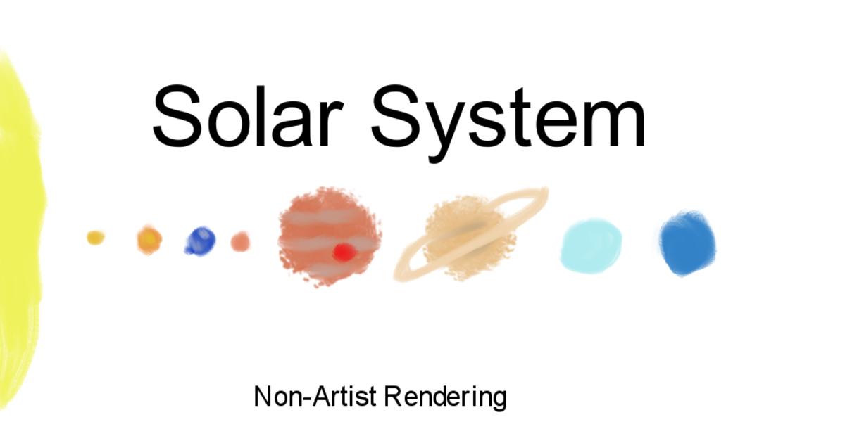 We Must End Mercury Retrograde: Push it Into the Sun