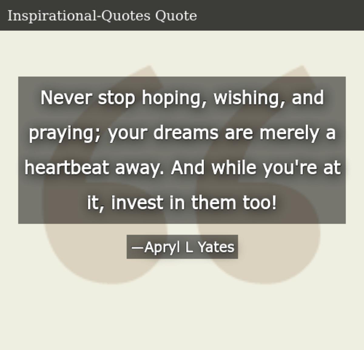wishing-hoping-praying