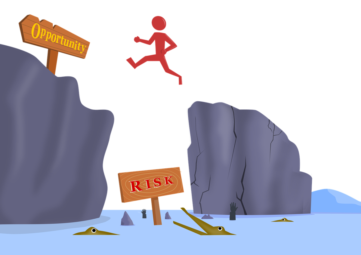 How to Assess Risk