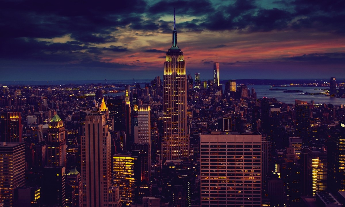watching-from-afar-a-poem-for-new-york-city