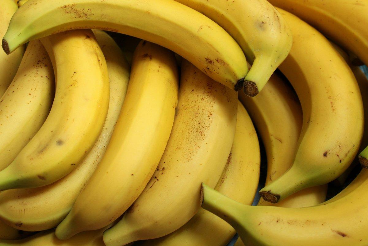 Banana|Kela|केला