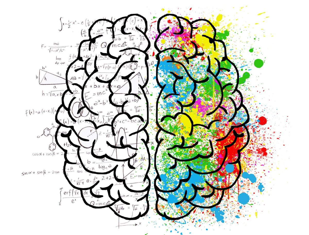 This article will provide some insight into psychological tips you can use to help provide better learning environments.