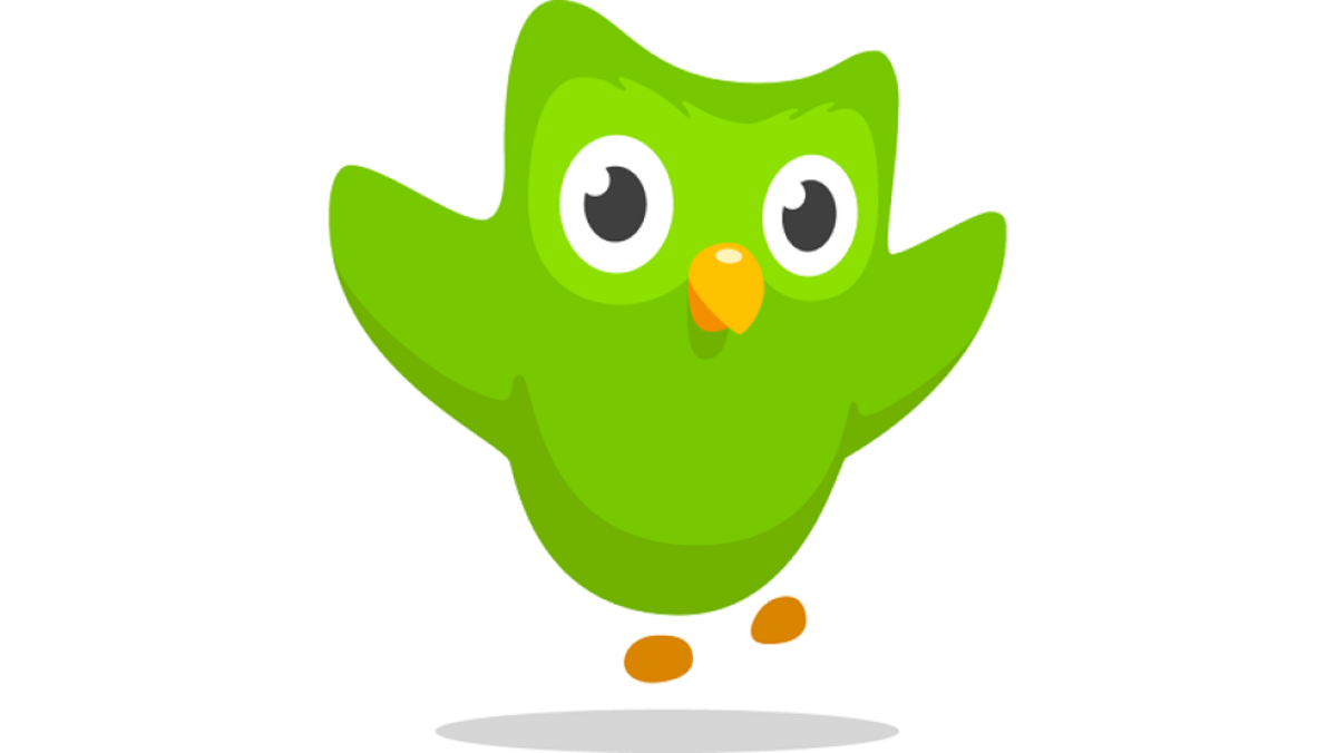 Why Duolingo Is the Best Language Learning Platform