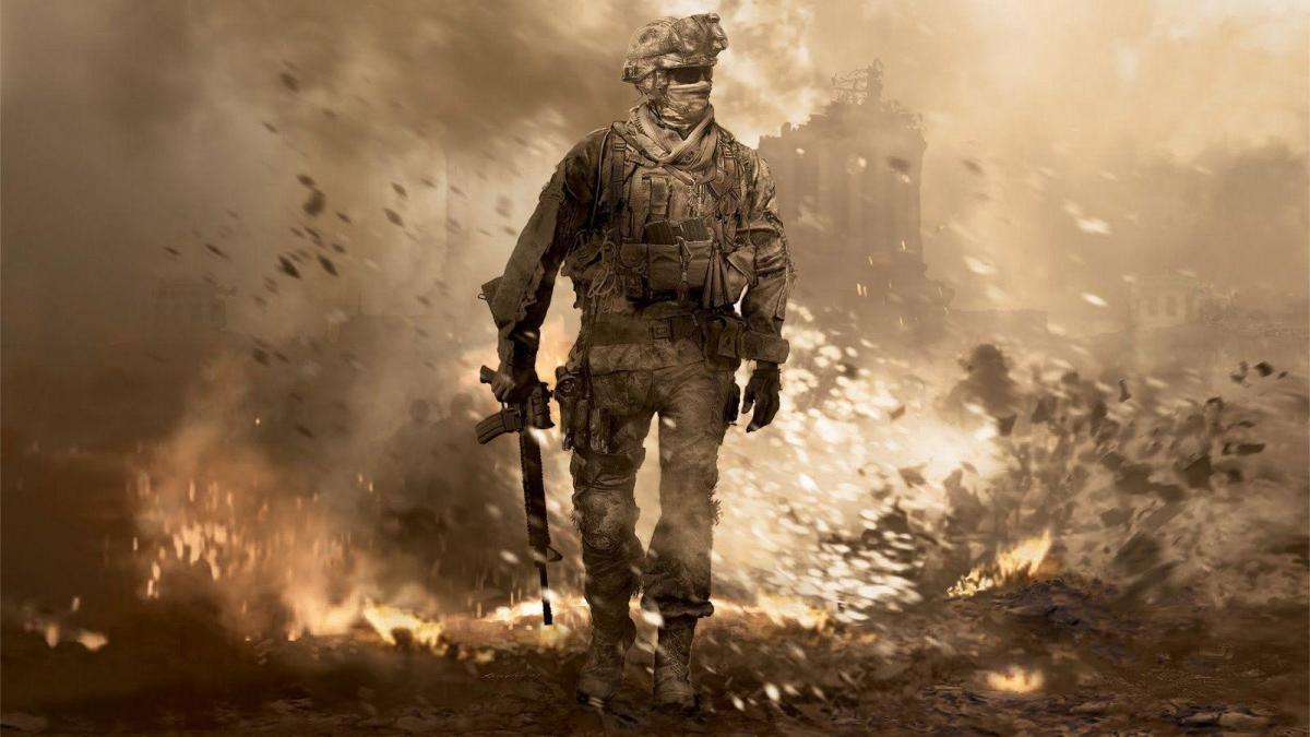 games-like-battlefield-