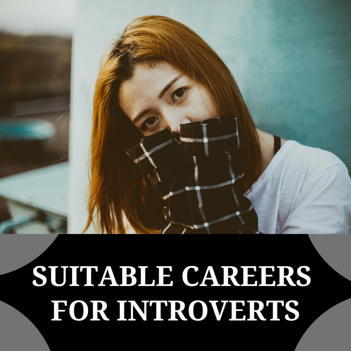 Suitable Careers for Introverts