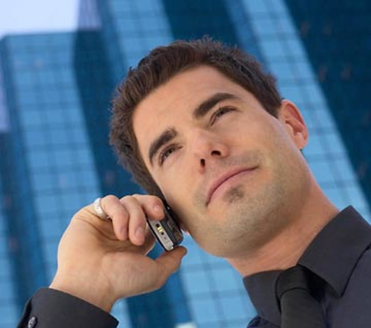 Secrets to Haggling With Cell Phone Salesmen