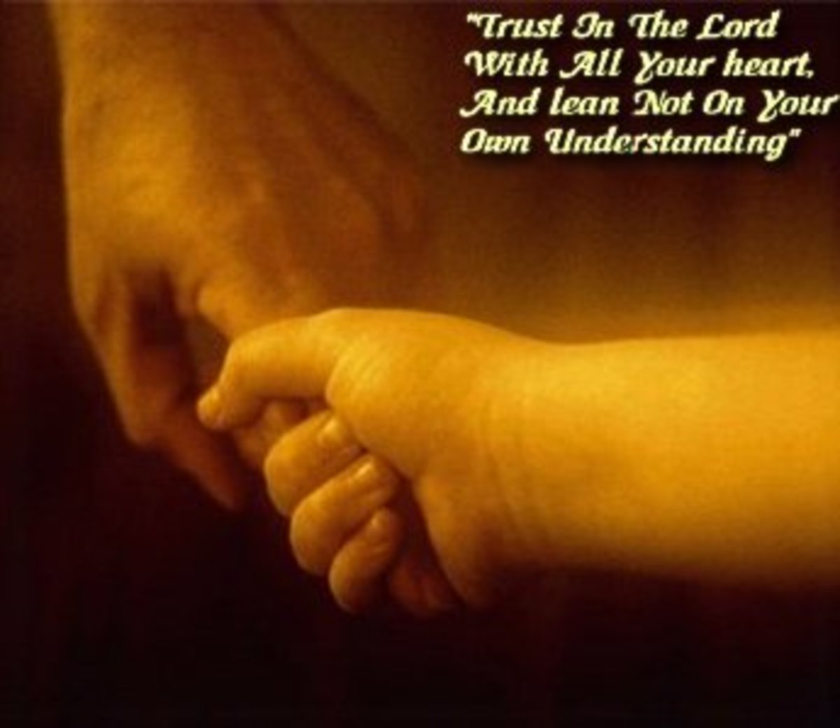 Mom And Baby Holding Hands Quotes – images free download