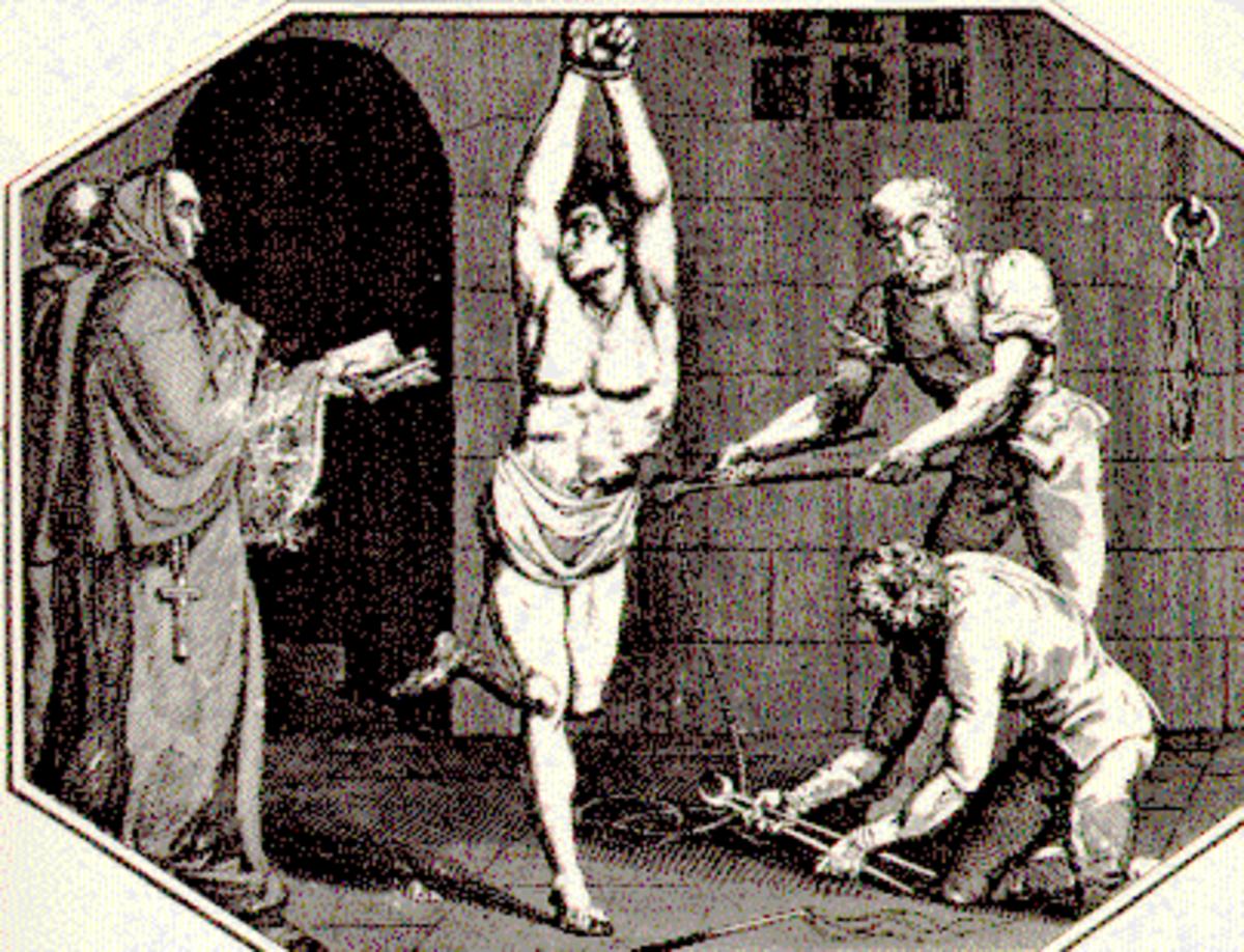 Порно пытки садизм извращения