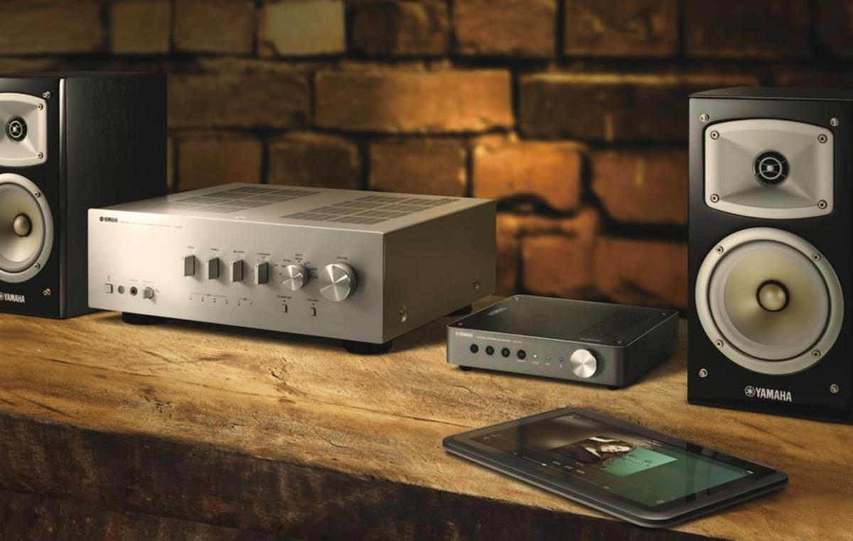 how-to-make-regular-speakers-wireless
