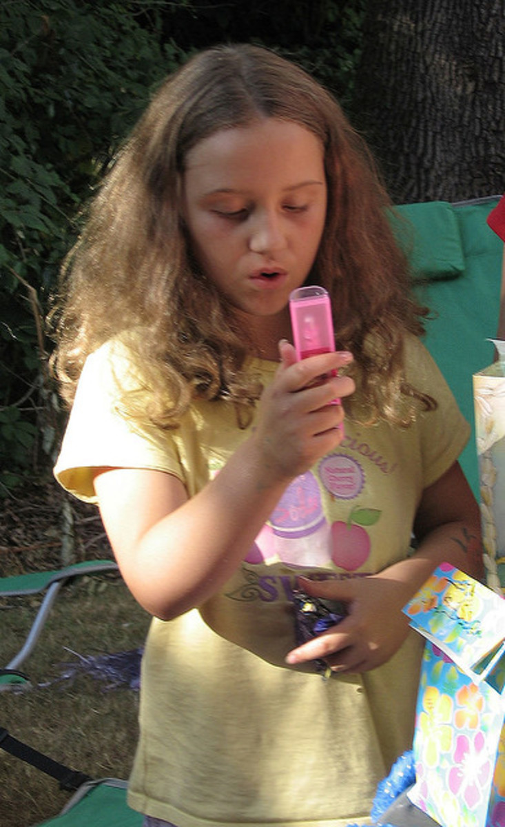 best-cell-phones-for-kids