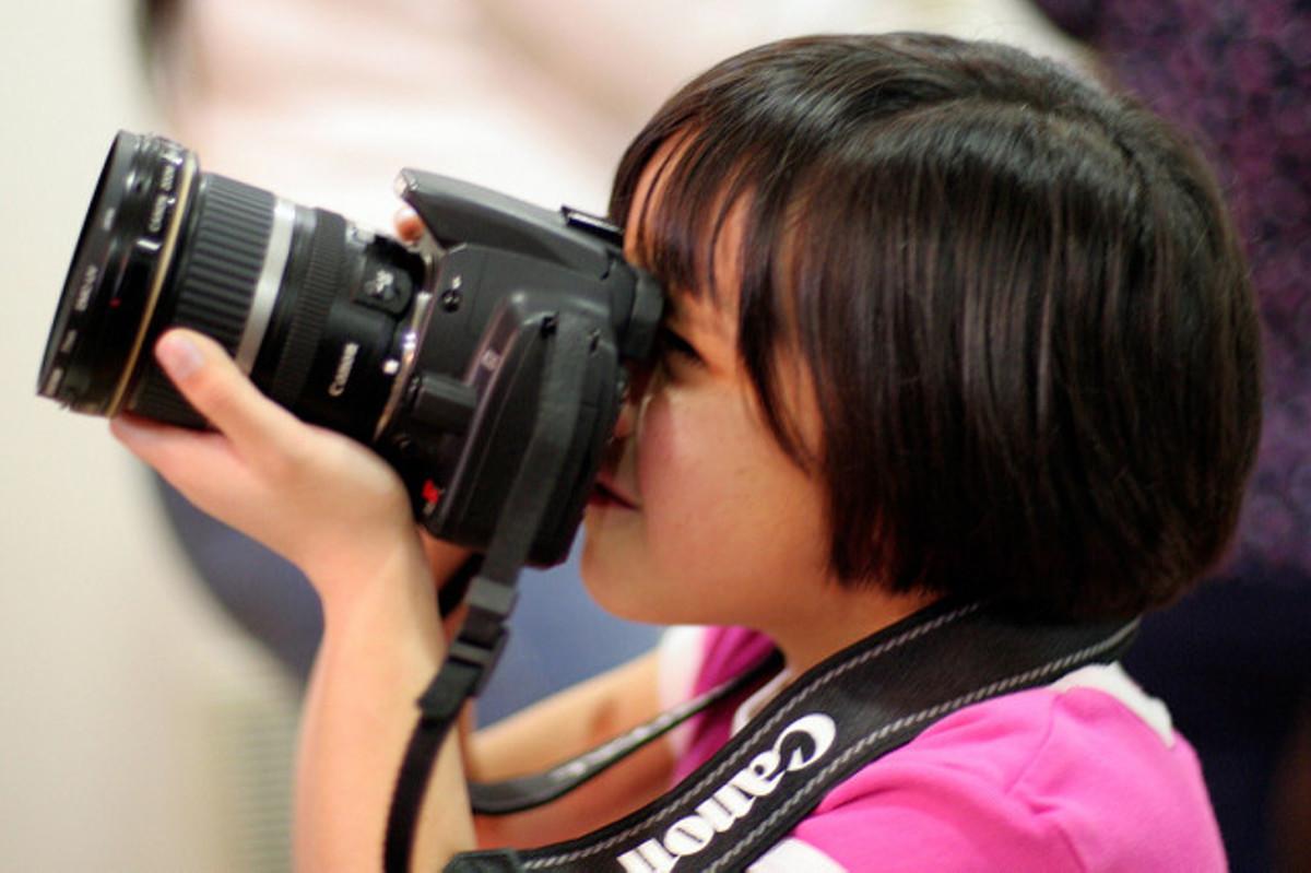 cameras-for-kids-2