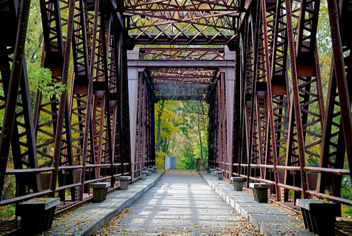 rail-trail