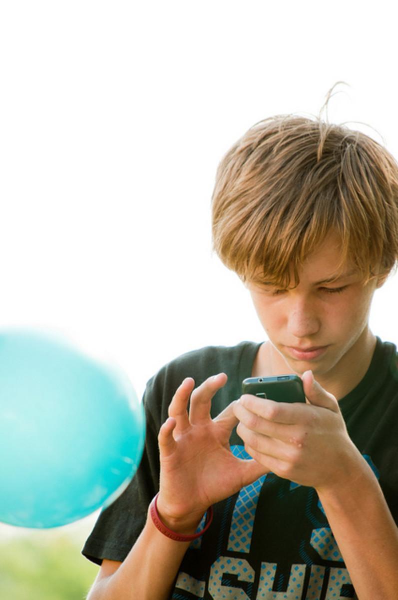 cell-phone-parental-control