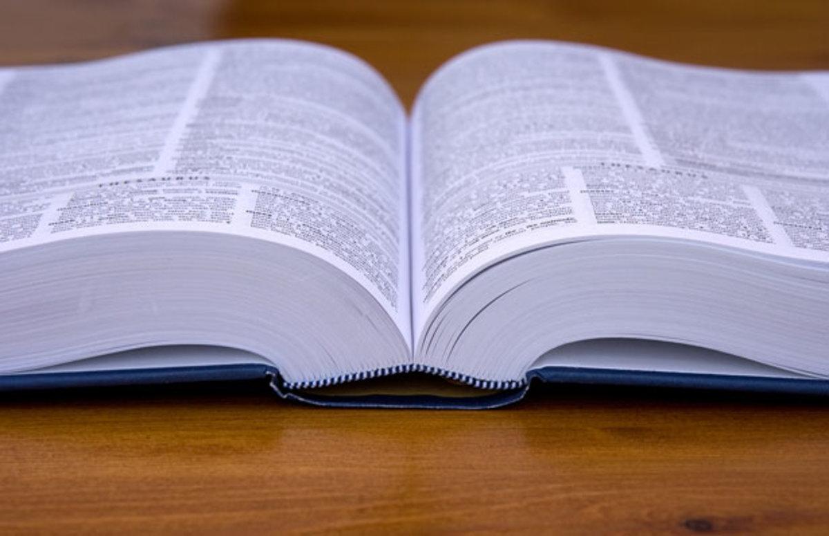 Book by Petr Kratochvil