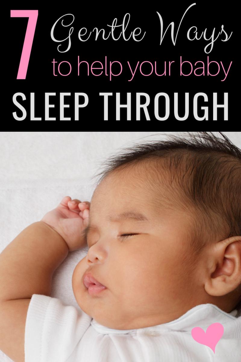 sleeping-through-the-night-baby