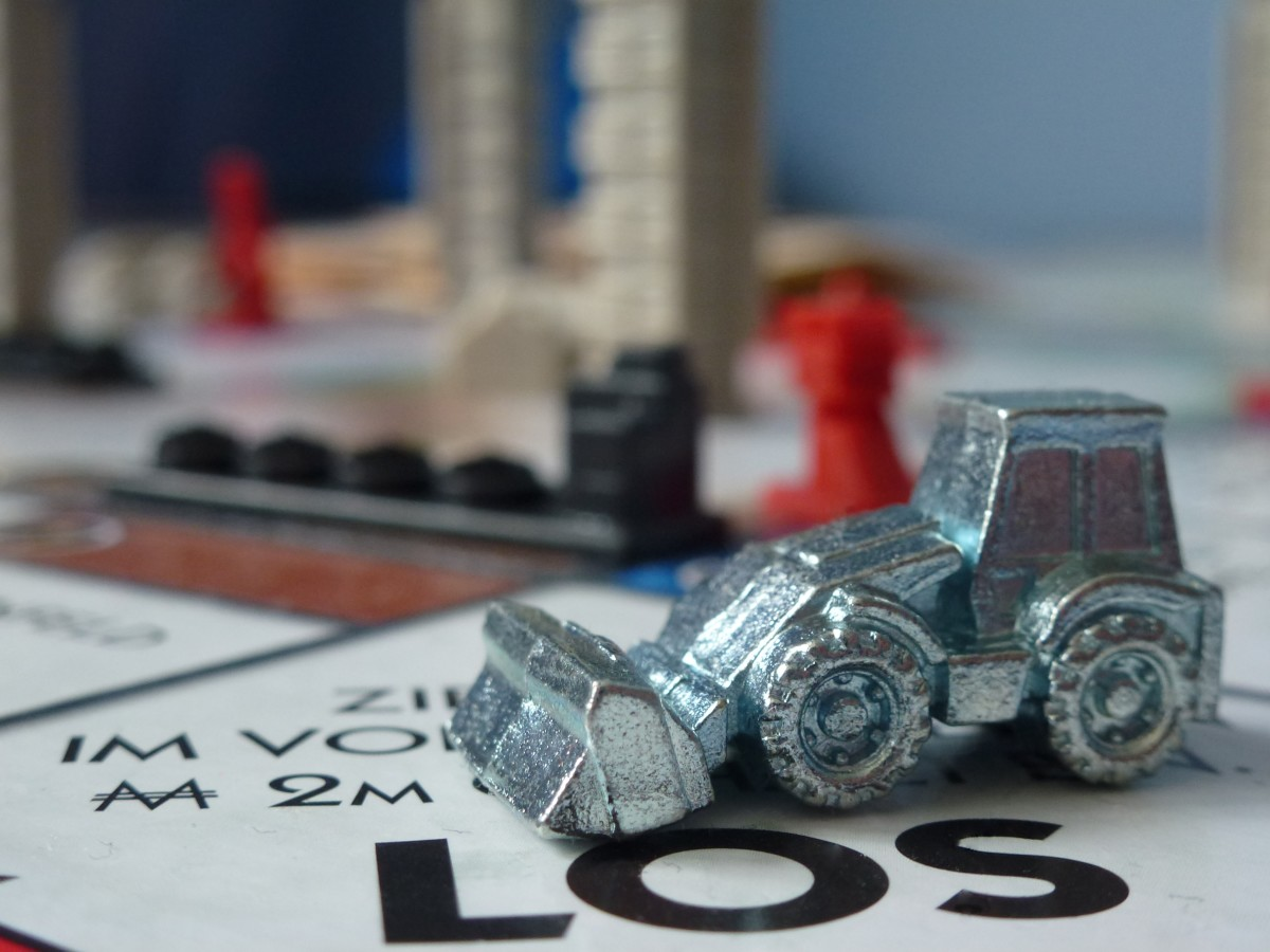 Classic board games like Monopoly will always appeal to kids and teens. Hasbro has these classic toys and many popular toy brands, such as Nerf. Hasbro and Mattell are interesting companies for kids to study in a Stock Market Portfolio simulation.