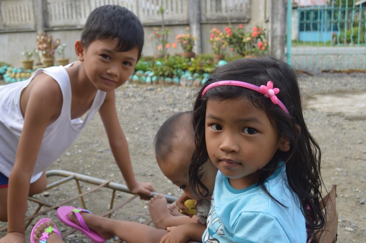 filipino-family-values