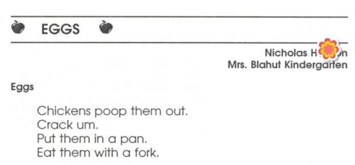 elementary-school-cookbook