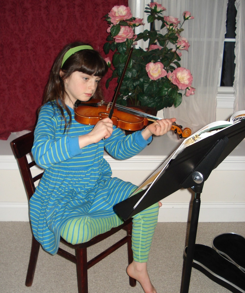 Should I Buy or Rent a Musical Instrument? Benefits of Playing a Musical Instrument