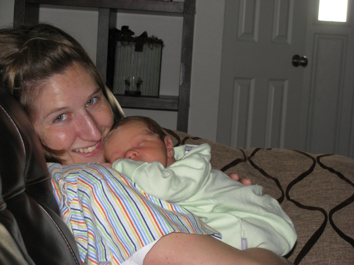 what-recovering-from-giving-birth-is-really-like