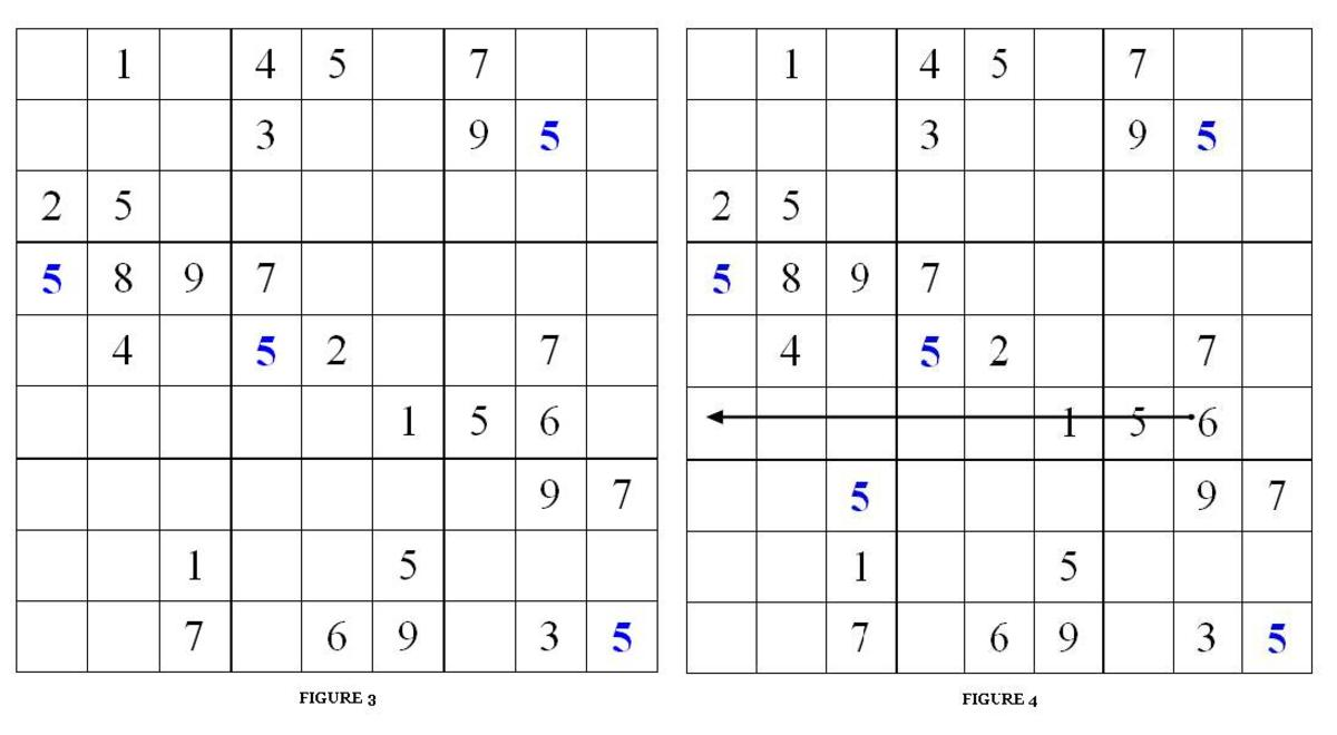 halloween-sudoku-puzzle-classroom-activity
