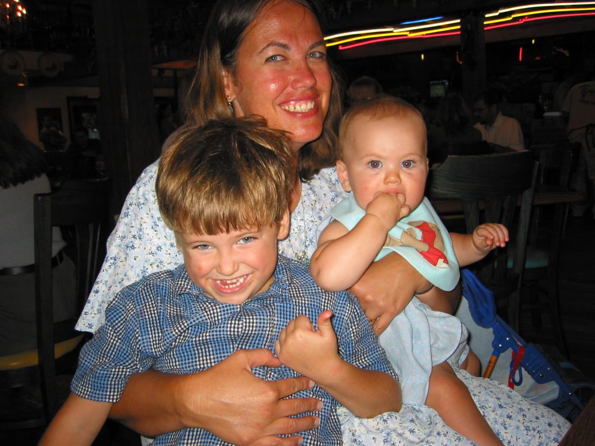 5-best-parenting-tips