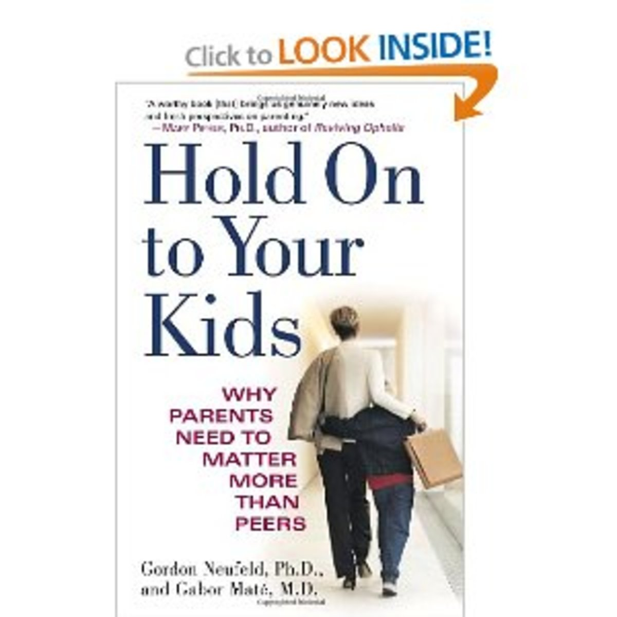 the-best-parenting-books-for-young-parents
