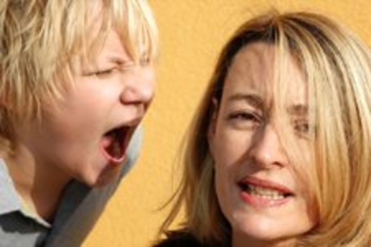the-3-types-of-parenting-styles