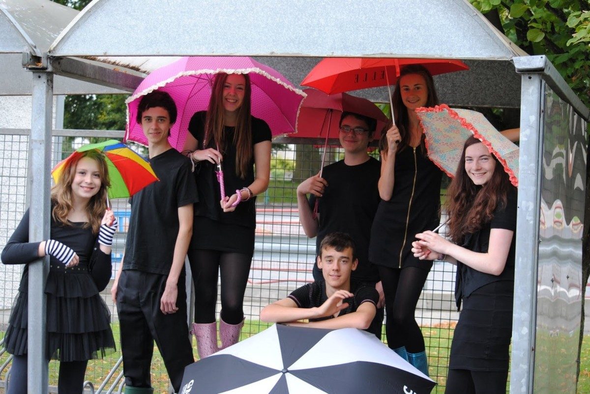 what-is-youth-theatre