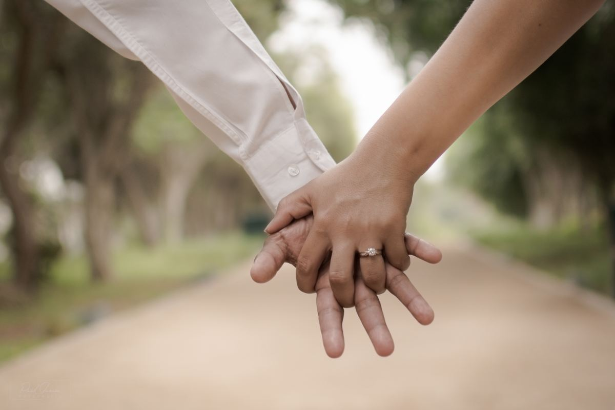 If one sibling gets engaged first, this can create some jealous feelings and a sense of rivalry.