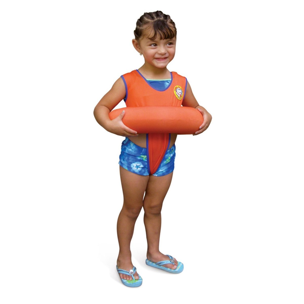 The 5 Best Swim Devices For Toddlers And Pre Schoolers Wehavekids