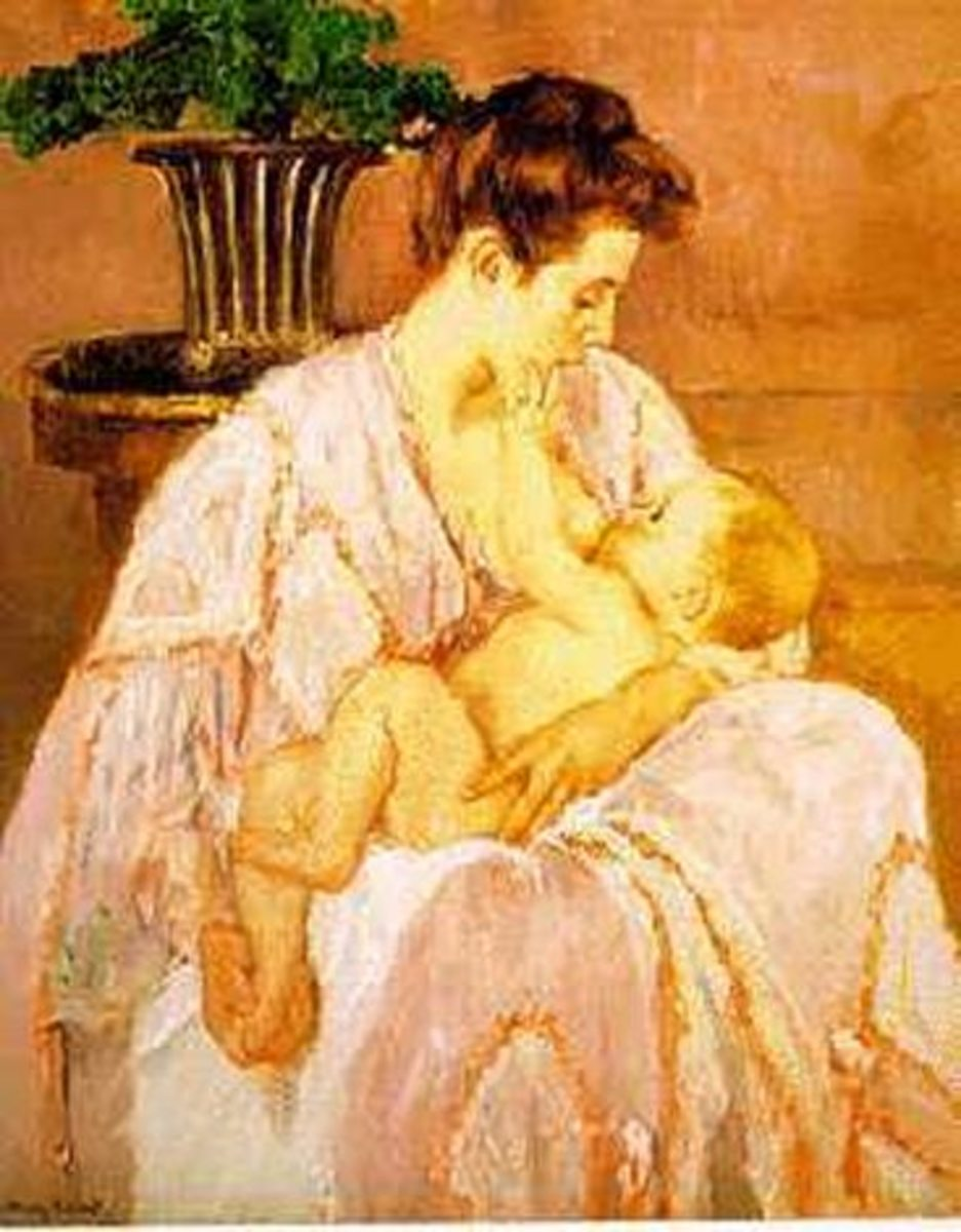 breastfeeding-facts-they-dont-mention-in-the-books