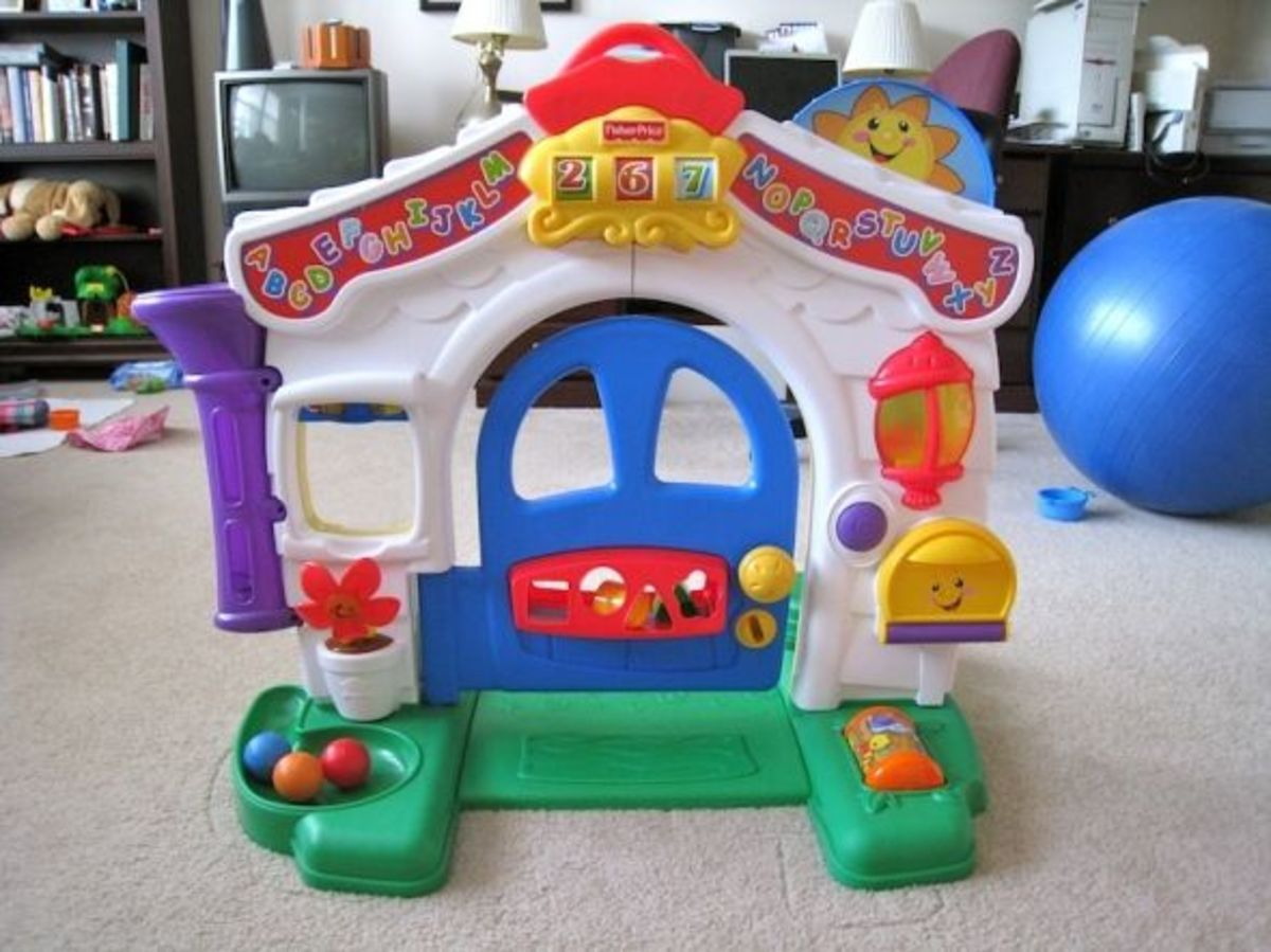 laugh-and-learn-fisher-price-learning-home