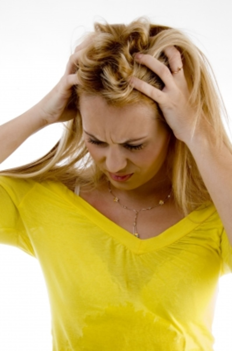 parenting-teens-using-the-slap-method-to-handle-conflict-with-your-teen