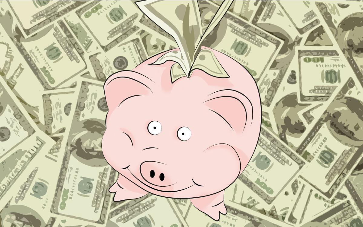 How Can a Kid Earn Money?