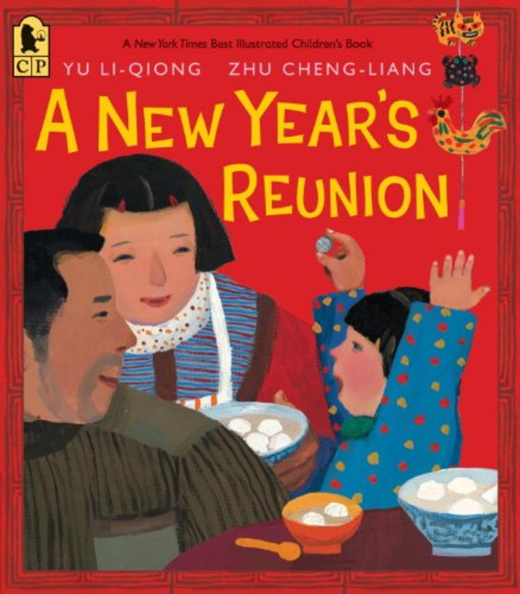 best-books-for-young-girls-families-with-children-from-china