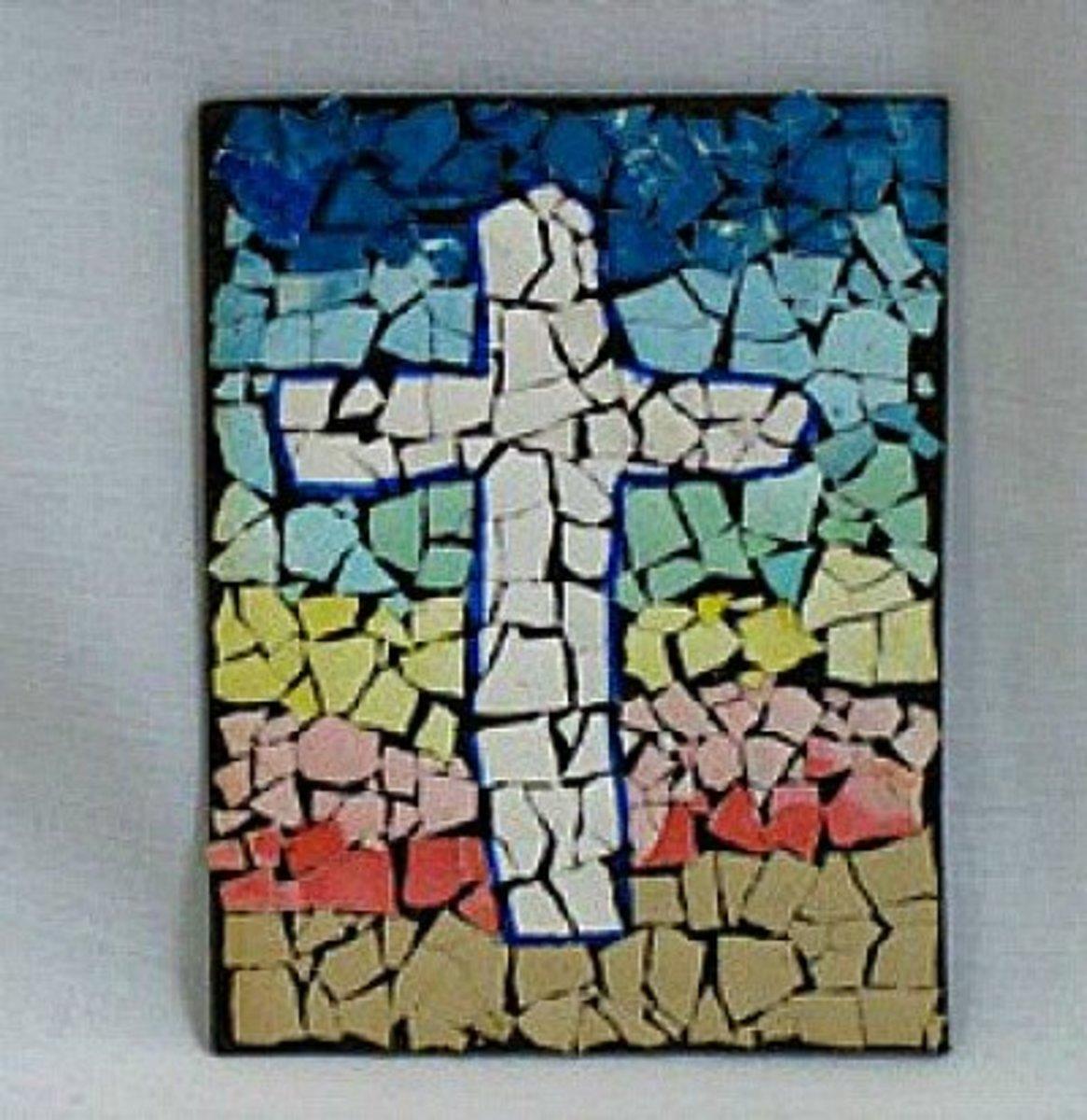 49 Outstanding Christian Craft Ideas For Kids Wehavekids