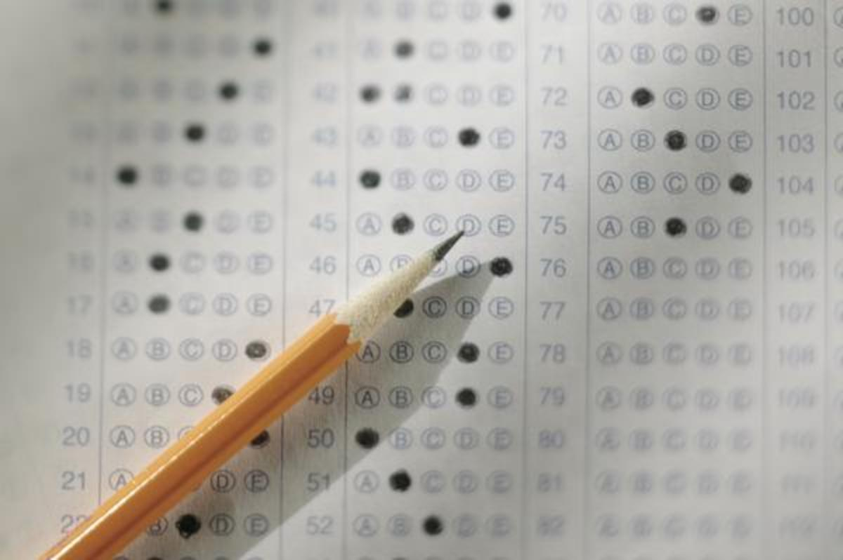 How to Get a 5 on The AP Literature Exam: Tips to Ace this Test