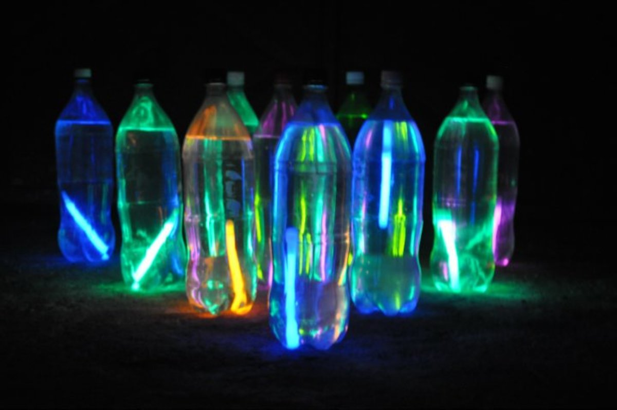 fun-glow-in-the-dark-activities