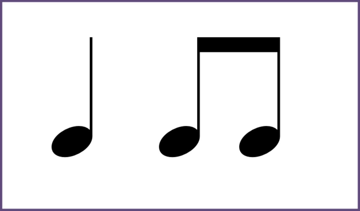 The rhythm for straw-ber-ry pie.