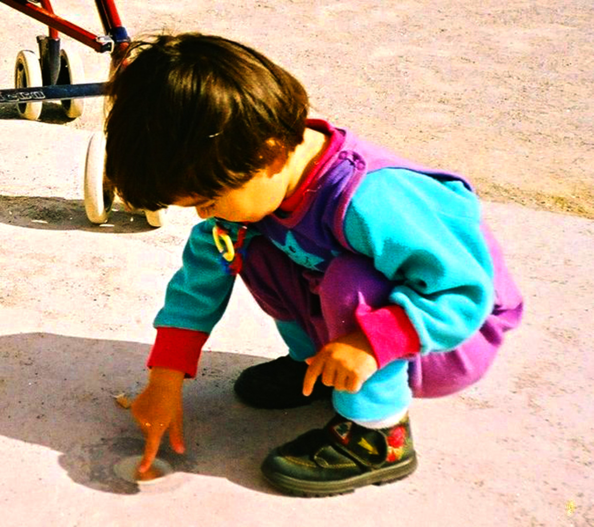 understanding-slow-processing-speed-in-children