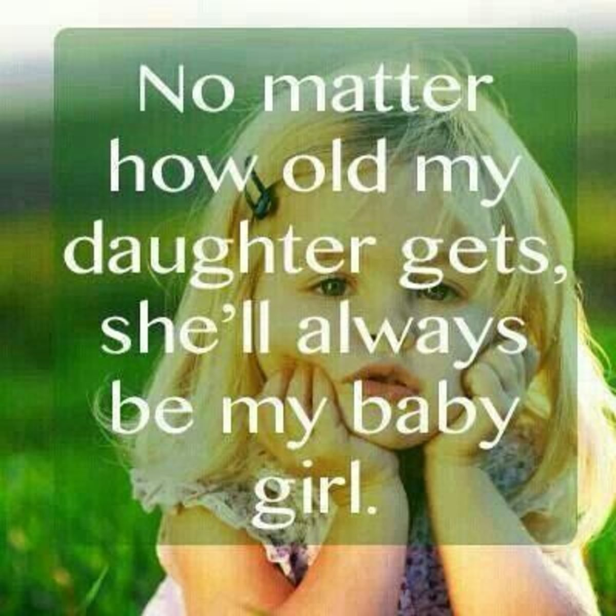 mother daughter quotes quotes about mother daughter