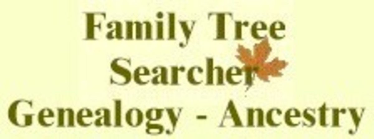 10-sites-like-ancestry