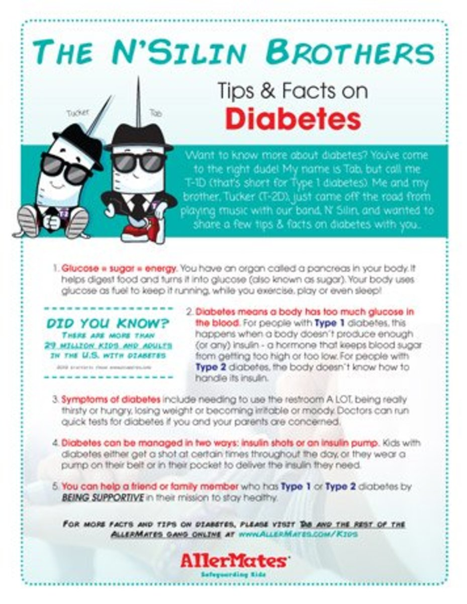 getting-your-child-diagnosed-with-juvenile-type-1-diabetes-ready-for-school